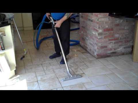 Full Download Ceramic Tile Sealer
