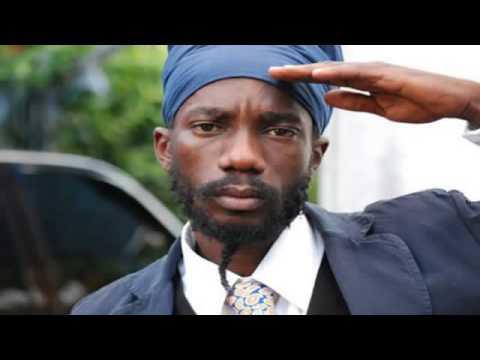 Akon Ft Sizzla, Vibez Cartel   Gun Session Surviver