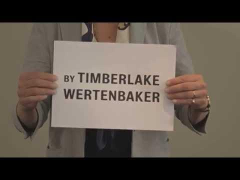 Timberlake Wertenbaker's LETTER TO AN UNKNOWN SOLDIER