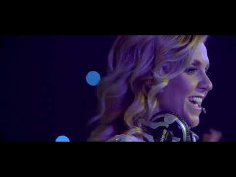 JODIE YANG - COOPER - UK And International Female Singer DJ