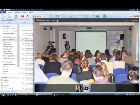 how to remove corrupted windows live mail essentials 2011