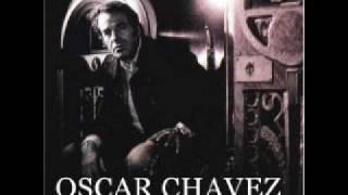 Aquellos Ojos Verdes ¬ Oscar Chavez