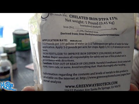 ⟹-chelated-iron- -greenway-biotech-inc- -product-overview
