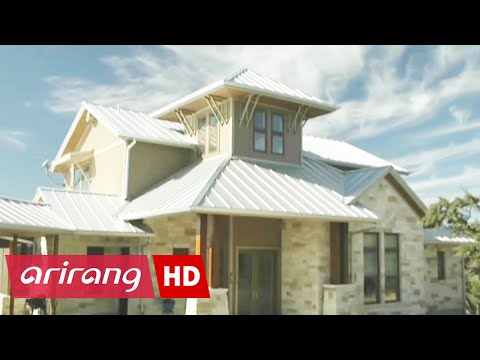 4 Angles(Ep.119) _ Full Episode