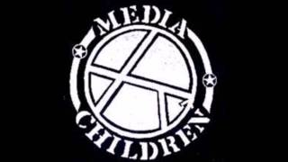 Media Children - Tunnelvision (demo)