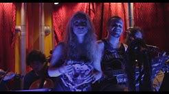 Xenia Stone - Sweet Child O Mine Live (Darusso)