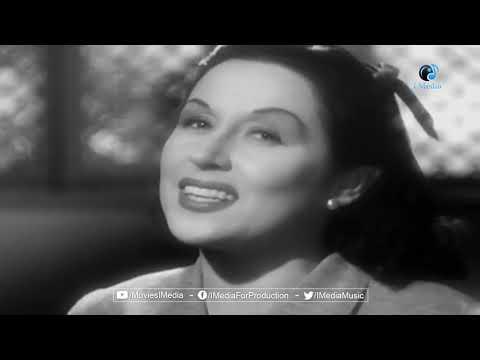 Layla Mourad - El Donia Ghenwa | ليلي مراد - الدنيا غنوة