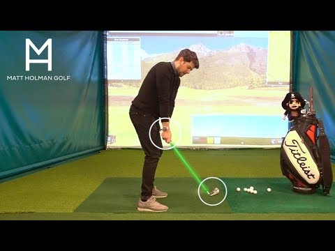 How to Perfect the Takeaway in Golf