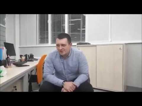 Серия 753. Кадровый спецназ делится своими успехами! Майоров Дмитрий