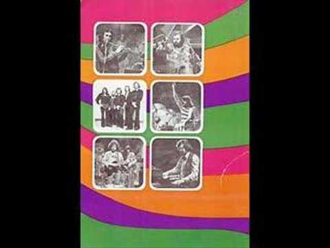 Electra - Der Baum (1975)