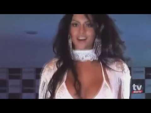 Голая мисс Америка » HD фото голых и просто красивых