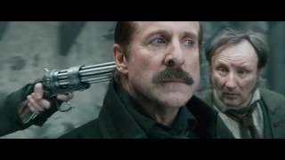 Hansel ve Gretel  Cadı Avcıları izle, 720p Türkçe Dublaj izle   720p film izle