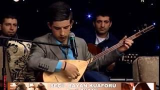 MEDYA TV TURHAN ÇAKIR İLE SEVDAMIZ TOKAT 17-02-2013---3