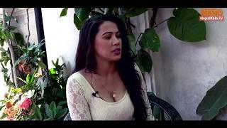 पहिले म प्लेगर्ल थिए, त्यहाँ पुग्दा बाबाजी हरु नाङ्गै हुनुहुन्थ्यो ||Dimag Kharab With Riya Shrestha