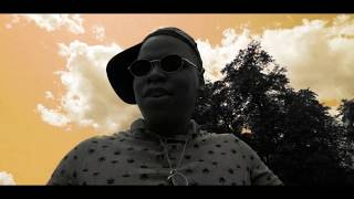 Tray Bndo - Now or Never (Official Video)