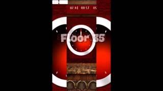 100 Doors Hell Prison Escape Level 31 - 40 Solutions