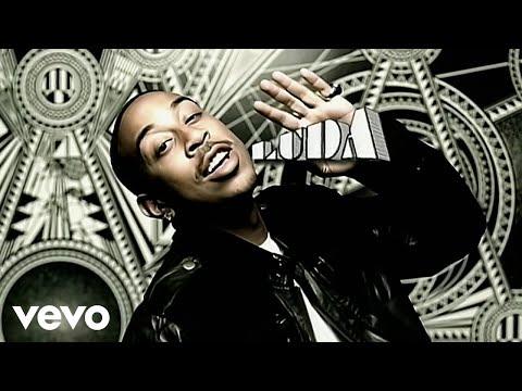 download Ludacris - What Them Girls Like ft. Chris Brown, Sean Garrett
