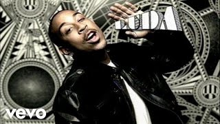 Watch Ludacris What Them Girls Like video