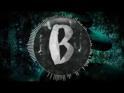 Datsik and Virtual Riot - Nasty (Bohemian Remastering)