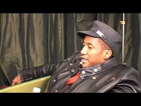 Q-Tip: Renaissance Album, Why he's still relevant & his top 3 mc's