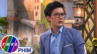 image THVL | Bí mật quý ông - Tập 206[3]: Không chịu cúng ông Táo, Lâm lãnh quả báo nhãn tiền