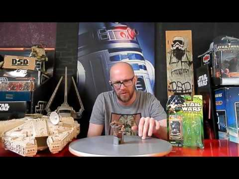 Lego Star Wars Kessel Run Millennium Falcon 75212 - Speed Build from YouTube · Duration:  31 minutes 15 seconds