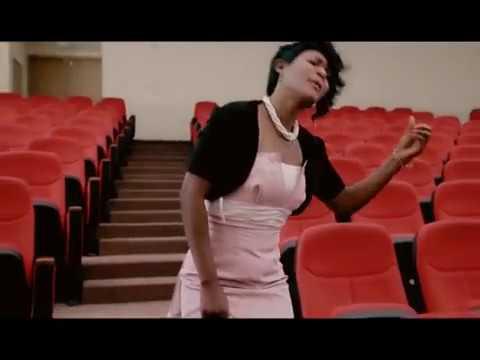 Hope Trollip Naitula Official Video