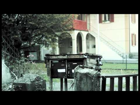 Dabu Fantastic – Min Ort 2010