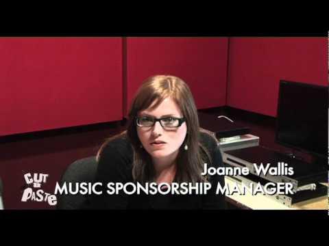 RTRFM RADIOTHON // JOANNE WALLIS - INTERVIEW