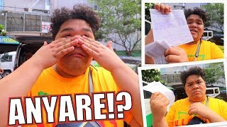 HOW I SPEND 100,000 PESOS IN AN HOUR (WOW, DAMING BUDGET!!! )| LC VLOGS #257
