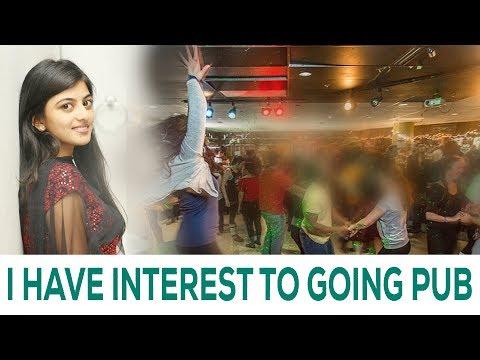 த்ரிஷா இல்லனா நயன்தாரா இரண்டாம் பாகம் வாய்ப்பு வந்தால்! Actress Anandhi Exclusive Interview