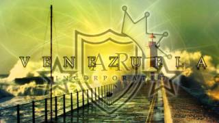 En tus manos (Prod. By AR Incorporated) - Jeifer Feat. Accme YouTube Videos