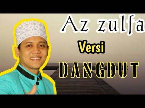 Az Zulfa   Ya Hanana Istri Sholihah  by munif