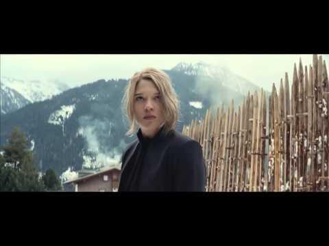 spectre---agent-james-bond-007---mypreviews.com-movie-trailers