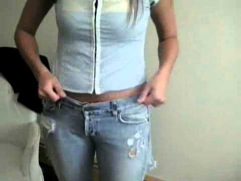Pick a Stylin T-Shirt for Tia Carrere from YouTube · Duration:  57 seconds