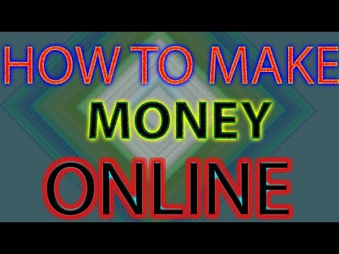 how-to-get-free-paypal-money-instantly---earn-paypal-money-2019