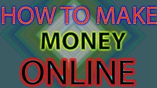 How To Get Free Paypal Money Instantly - Earn Paypal Money 2019