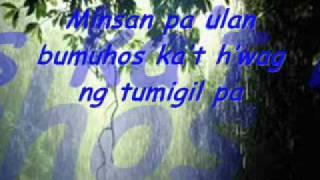 Download Video TUWING UMUULAN AT KAPILING KA....lyrics MP3 3GP MP4