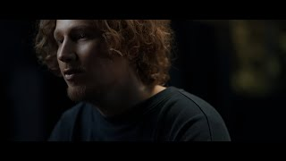 Смотреть клип Michael Schulte - Waking Up Without You