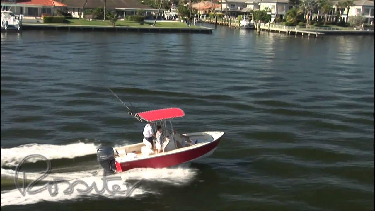 Muskoka Ontario Kawagama Lake Marina - Yamaha Dealer