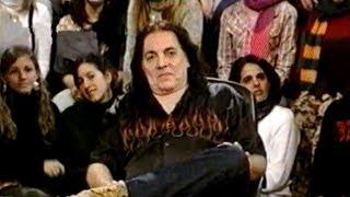 Pappo - Tiene la palabra - Programa completo 2004