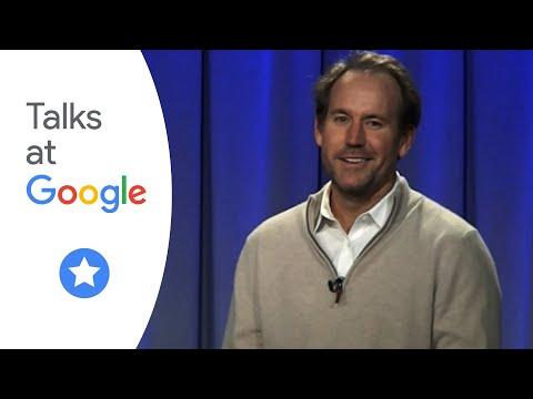 "Shaun MacGillivray: ""Dream Big"" & ""National Park Adventure"" | Talks at Google"
