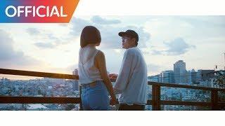 Hoody (후디) - 한강 (HANGANG) (Teaser 1)