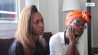 Tu Know Ma Life - S2E11 : Mami Kongossa avait brulé sa maison