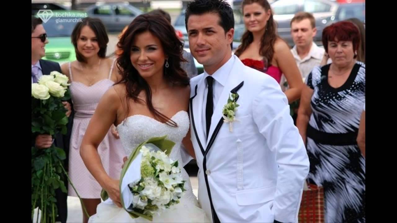 Свадьба ани лорак картинки