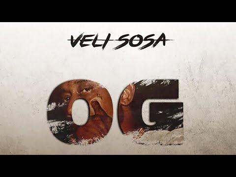 Veli Sosa - Always Ready Feat. Trouble, Waka Flocka & Big Bank (OG)