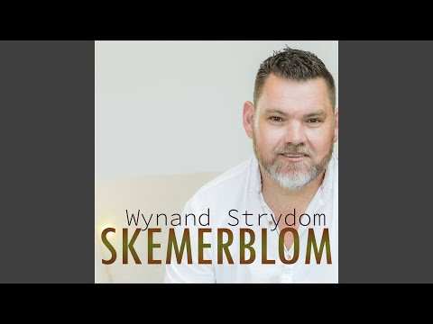 Skemerblom