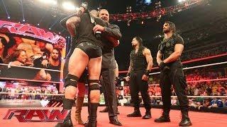 Download Randy Orton Championship Celebration: Raw, Oct. 28, 2013 Mp3 and Videos