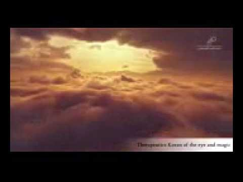 The words of God to treat ailments organic and spiritual | التداوي بالقرآن باالإنجليزية