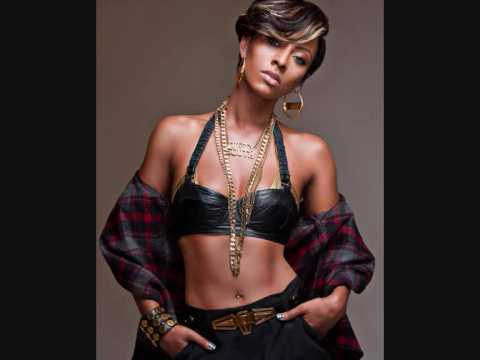Keri Hilson  Ft Lil Wayne -- Turnin Me On